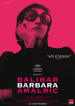 Barbara (OV)