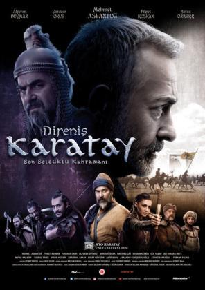 Direnis Karatay (OV)