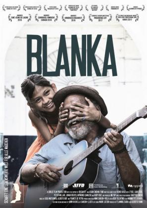 Blanka (OV)