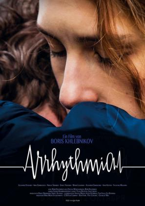 Arrhythmia (OV)