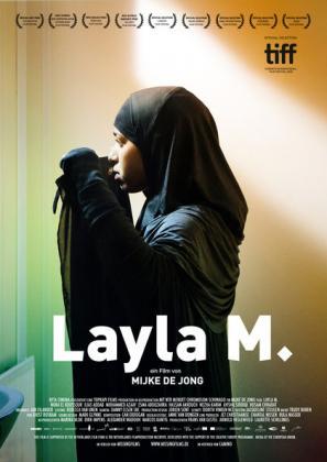 Layla M. (OV)