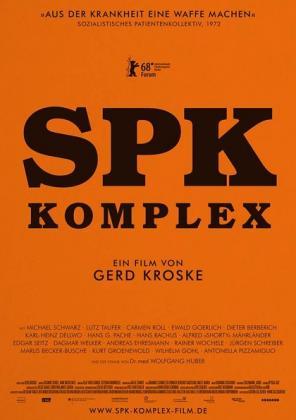 SPK-Komplex (OV)