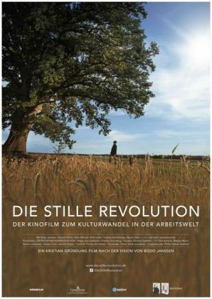 Die Stille Revolution (OV)