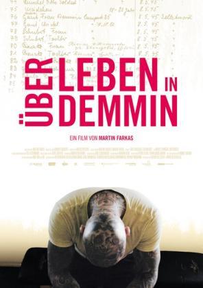 Über Leben in Demmin (OV)