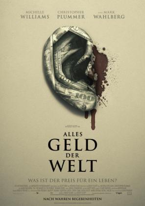 Ü 50: Alles Geld der Welt