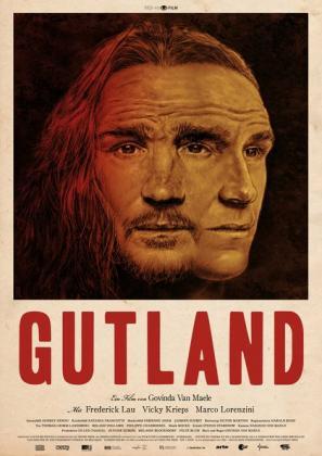 Filmbeschreibung zu Gutland