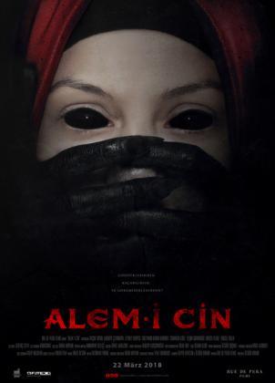 Filmbeschreibung zu Alem-i Cin