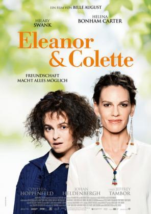 Eleanor & Colette (OV)