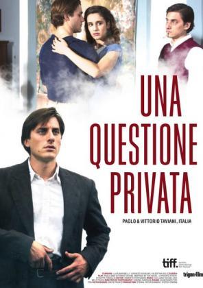 Eine private Angelegenheit (OV)