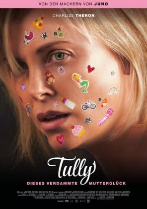 Tully (OV)