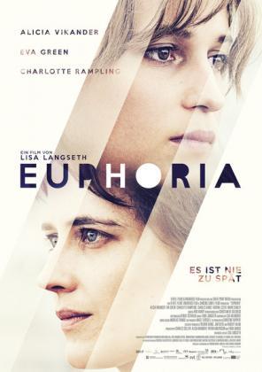 Euphoria (OV)