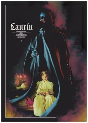 Laurin (WA) (OV)