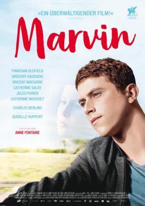 Marvin (OV)