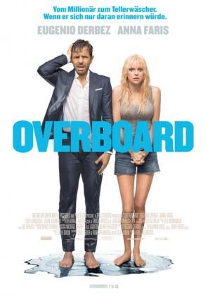 Overboard (OV)