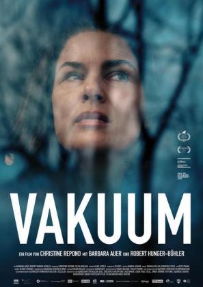 Vakuum (OV)
