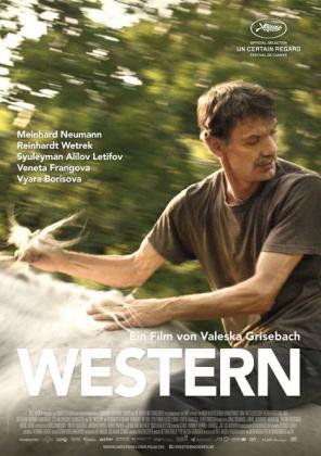Western (OV)