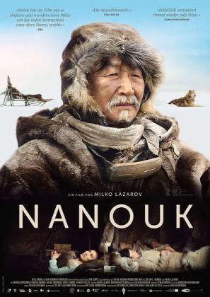 Nanouk (OV)