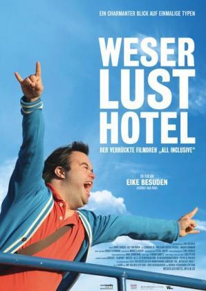 Weserlust Hotel