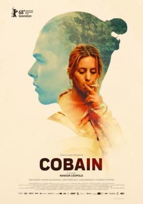 Cobain (OV)