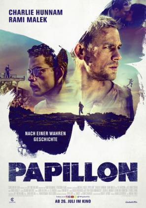 Papillon (OV)