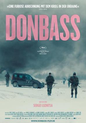 Donbass (OV)