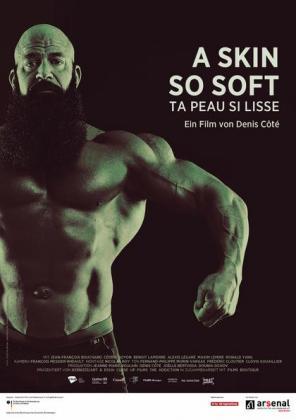 A Skin so Soft (OV)
