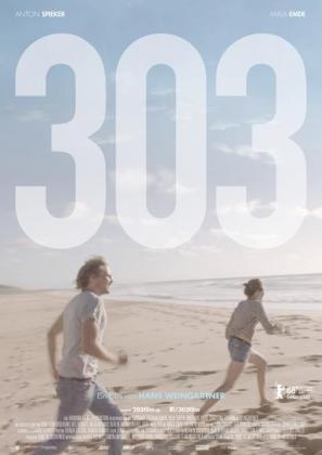 303 (OV)