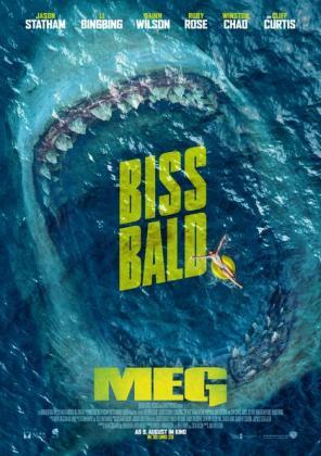 Meg 3D (OV)