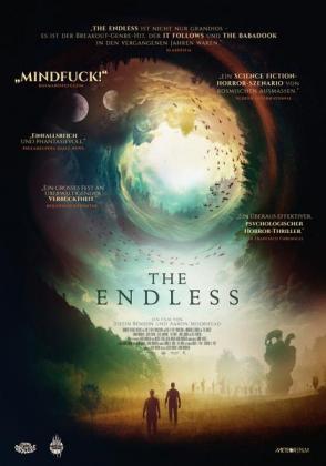 The Endless (OV)