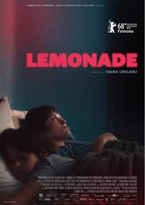 Filmbeschreibung zu Lemonade