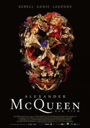 Alexander McQueen - Der Film (OV)