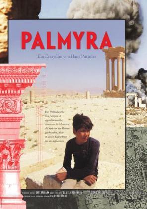 Palmyra (OV)