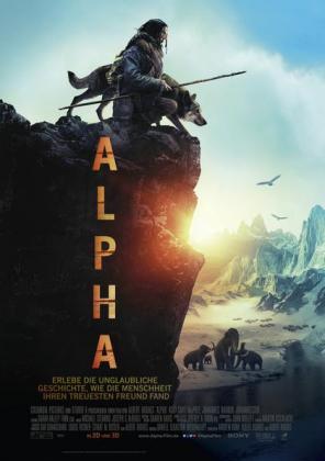 Alpha 3D (OV)