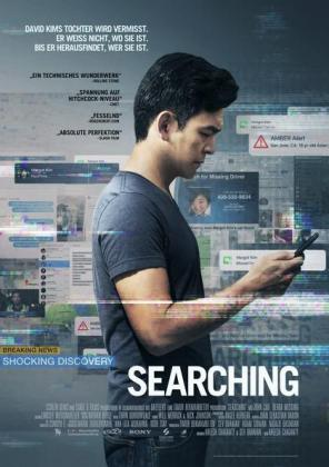 Searching (OV)