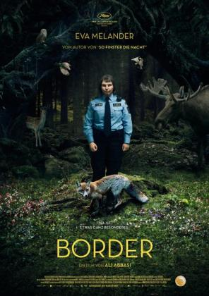 Border (OV)