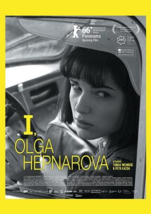 I, Olga (OV)