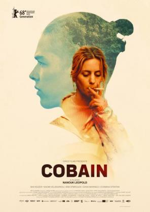 Schlingel 2018: Cobain
