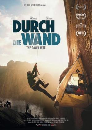 Durch die Wand (OV)