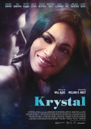 Krystal (OV)