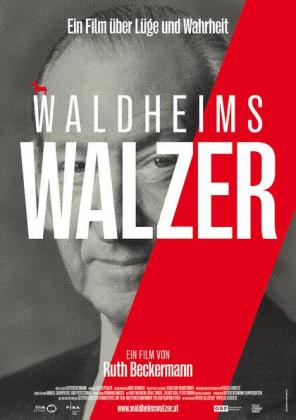 DOK Leipzig 2018: Waldheims Walzer
