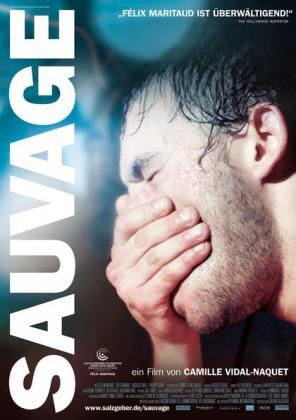 Sauvage (OV)