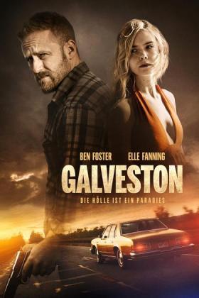 Galveston - Die Hölle ist ein Paradies