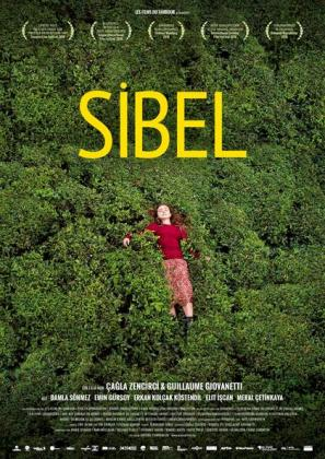 Sibel (OV)