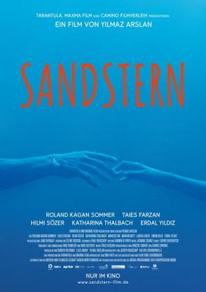 Sandstern (OV)