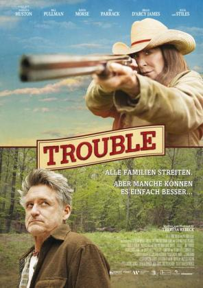 Trouble (OV)