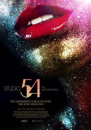 Studio 54 (OV)