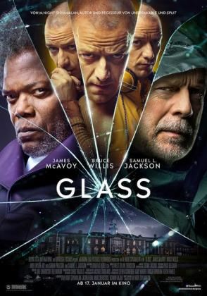 Glass (OV)