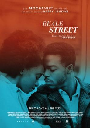 Beale Street (OV)
