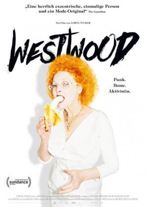 Ü50: Westwood