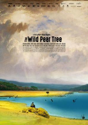 The Wild Pear Tree (OV)